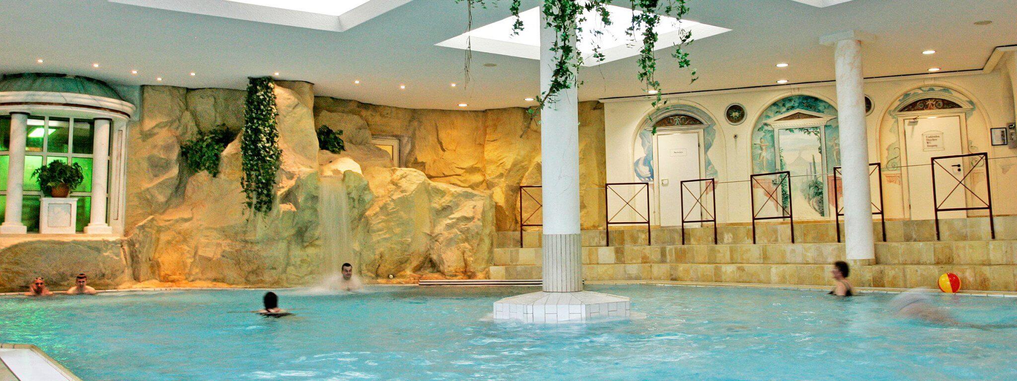 Appartement Bitburg Vakantiewoning In De Eifel